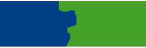 Branchevereniging Kringloopbedrijven Nederland (BKN)