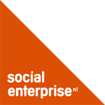 Logo-social-enterprise